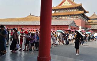 很高兴看到越来越多关注中国传统文化的产品出来