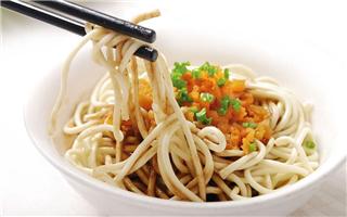 在武汉 吃一个月每天不重样的早餐