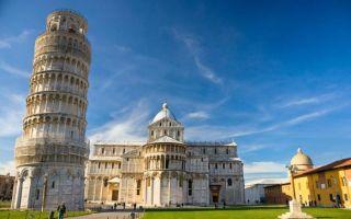 意大利废除博物馆免费日?90%的民众不干了