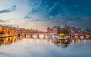 作为旅游目的地 法兰西得多少分?