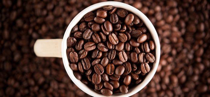 咖啡哪里便宜?