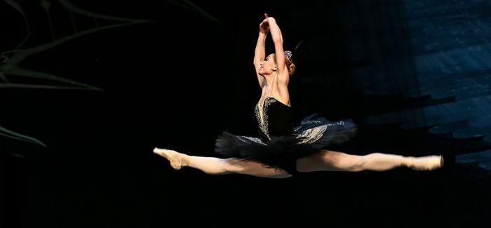 古典芭蕾如何在传承中创新?