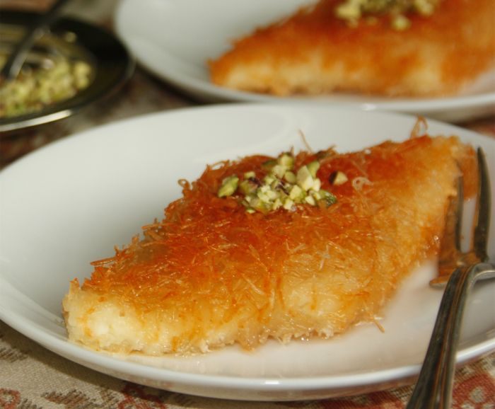 A-slice-of-kunafe-nablusia2