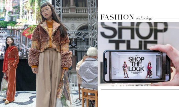 thefemin-rethink-fashion-06-770x461 (1)