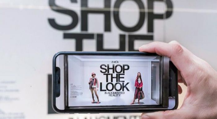 thefemin-how-new-technologies-interact-with-fashion-and-retail-03
