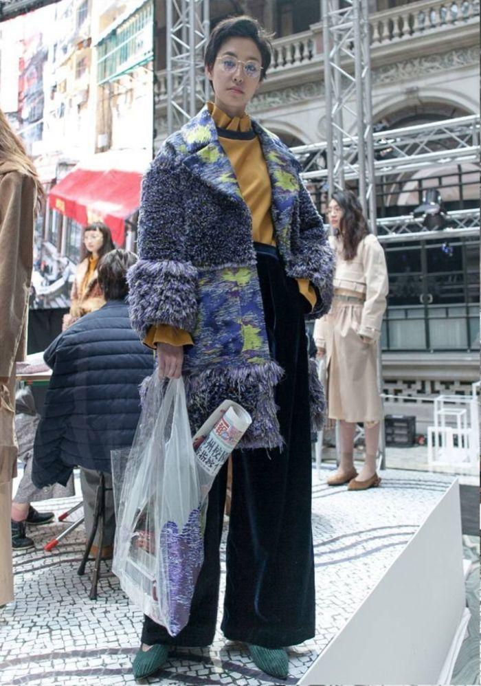 thefemin-rethink-fashion-05