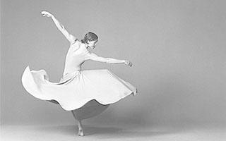 舞蹈比赛裁判应该如何打分?
