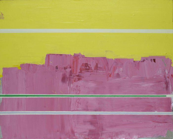 无题,100x80,2010