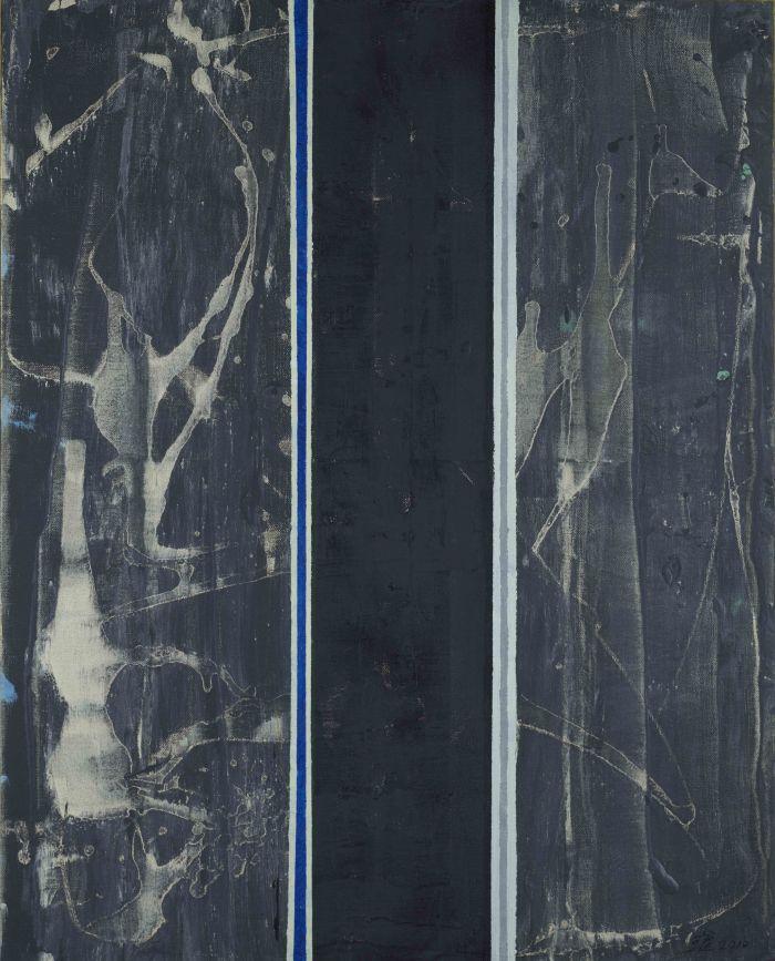 无题,100x80,2011
