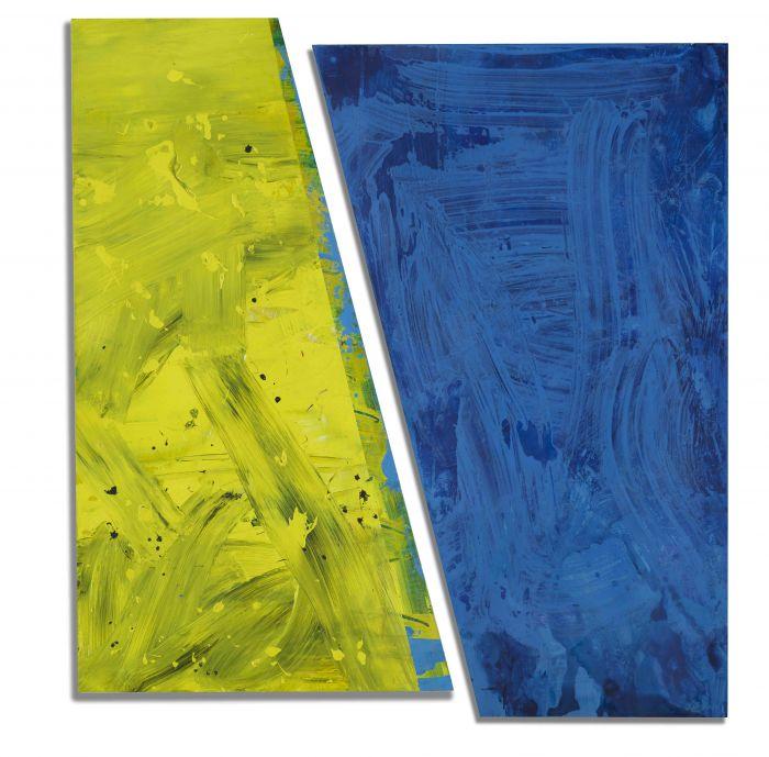 无题,107x93,2011