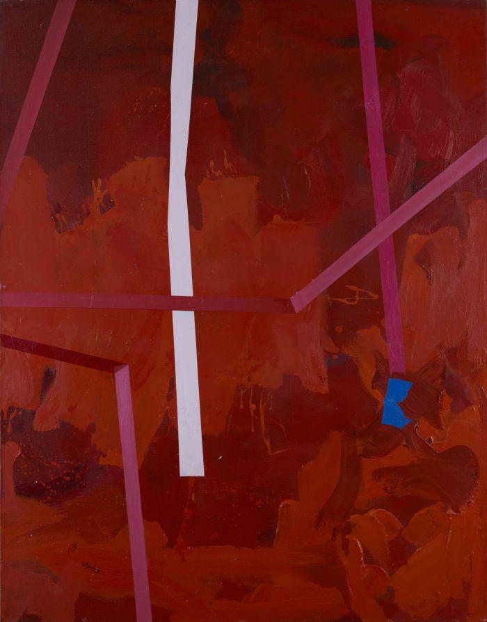 无题,150x120,2011