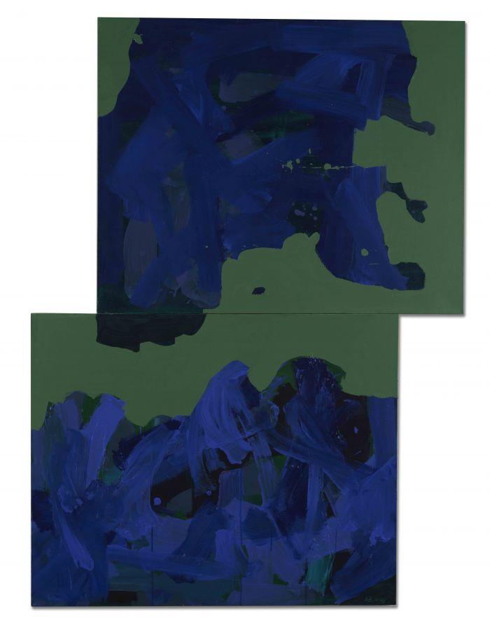 无题,160x128,2009