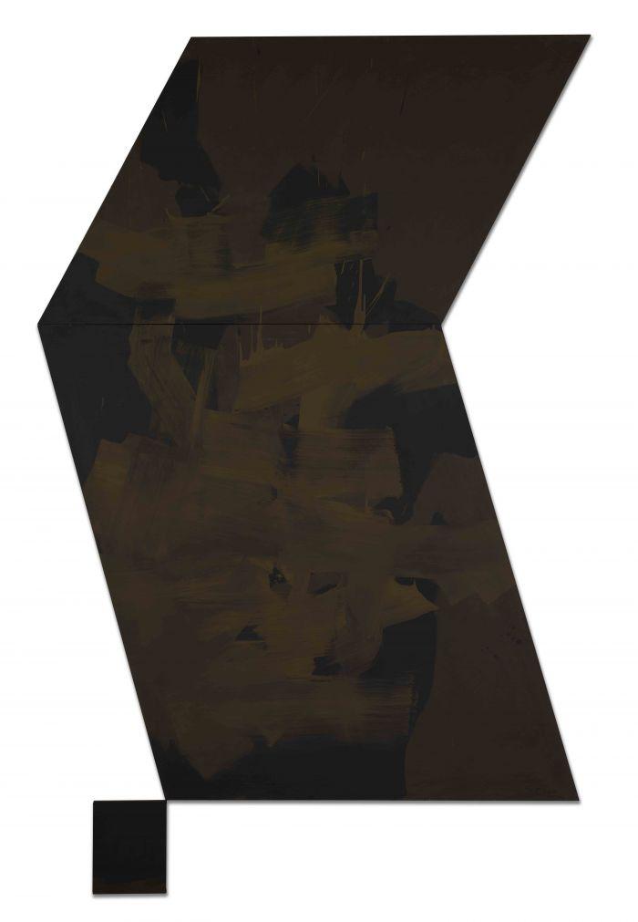 无题,270x230,2011