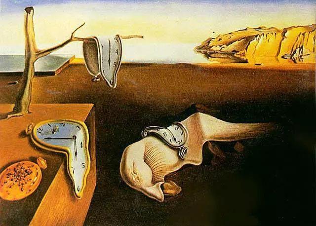 艺术诞生之地