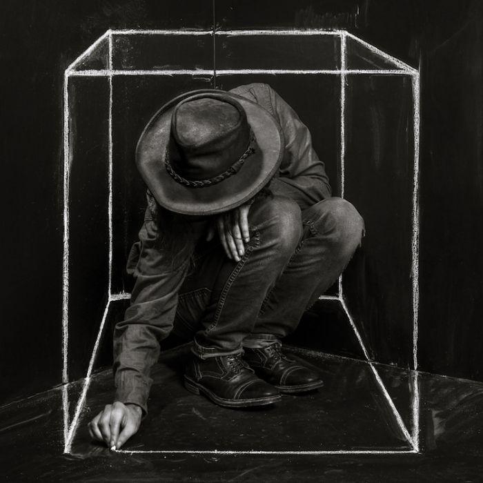 john-dykstra-surreal-photography-1