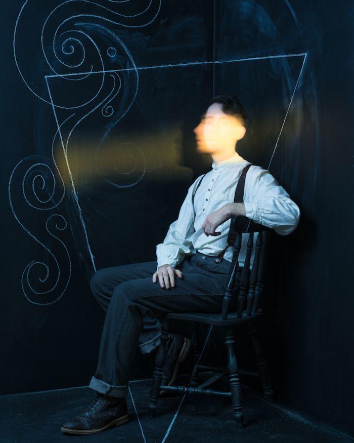 john-dykstra-surreal-photography-4