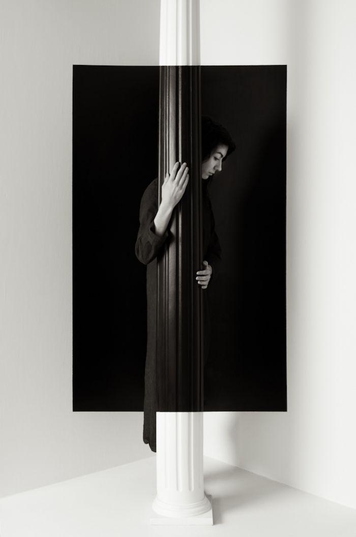 john-dykstra-surreal-photography-3