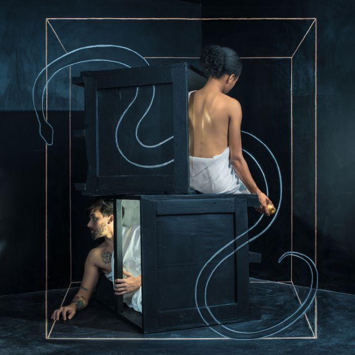 john-dykstra-surreal-photography-10
