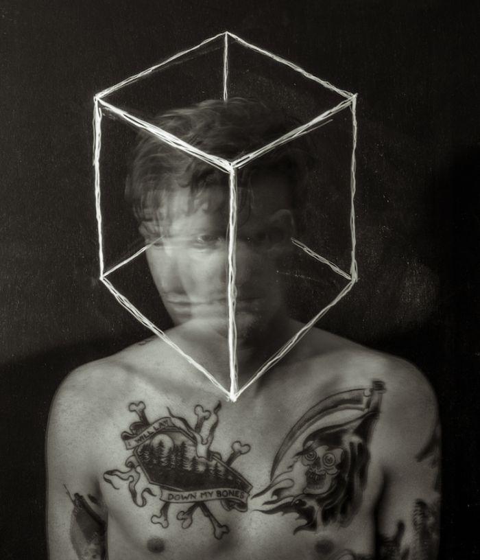 john-dykstra-surreal-photography-12