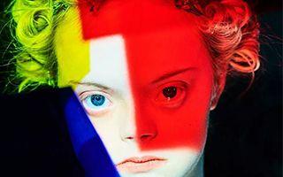 美与丑:艺术的两极