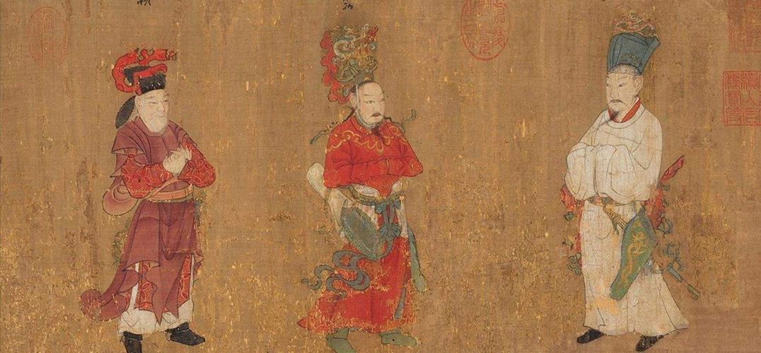 美国这座小博物馆竟然藏着来自中国的8000多件文物