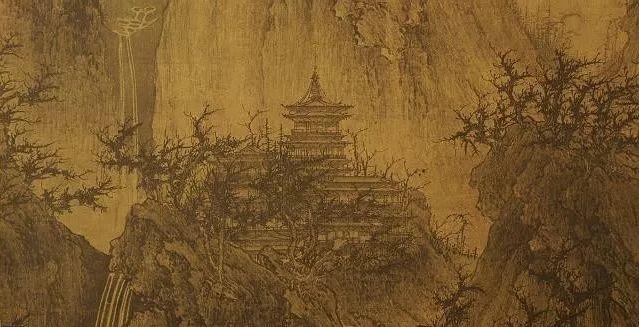 美国这座荒凉的小城,竟然因为中国的8000多件文物火了!