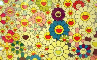 关于日本当代艺术 我们需要知道的事