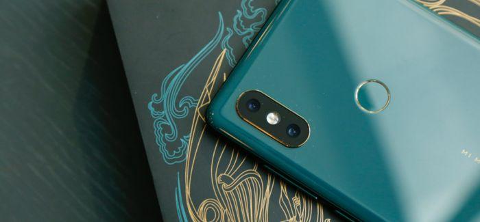 穿越进敦煌壁画的手机面板