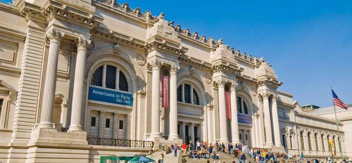 选择博物馆研学旅行时应选正规机构