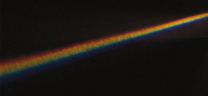 张钟萄:光与艺术之变迁小史