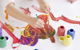 校外美术教学何去何从?