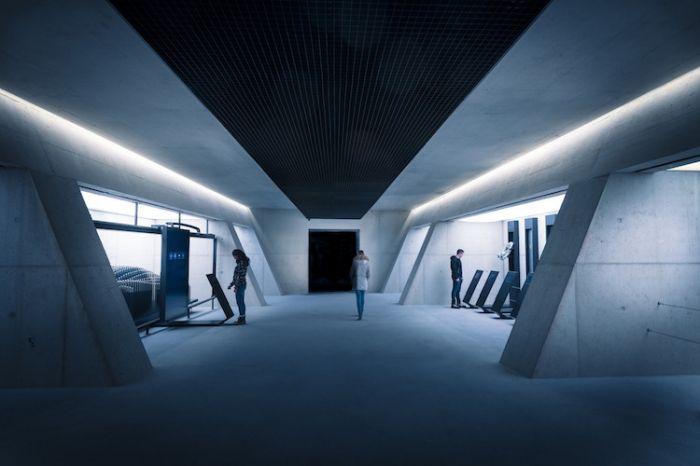 james-bond-exhibit-solden-5