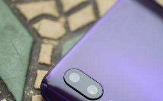 迷夜紫 也迷住你了吗