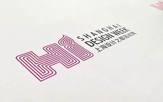 """上海设计周 关于艺术创新的""""再设计"""""""