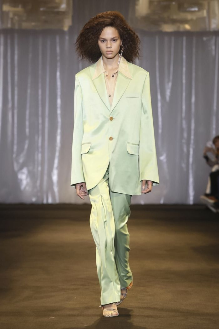thefemin-mint-color-trend-2020-acne-studio-01