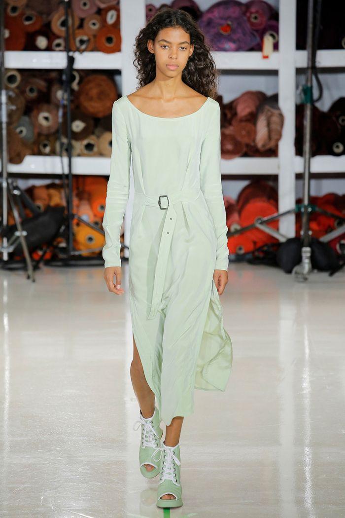 thefemin-mint-color-trend-2020-sies-marjan-01