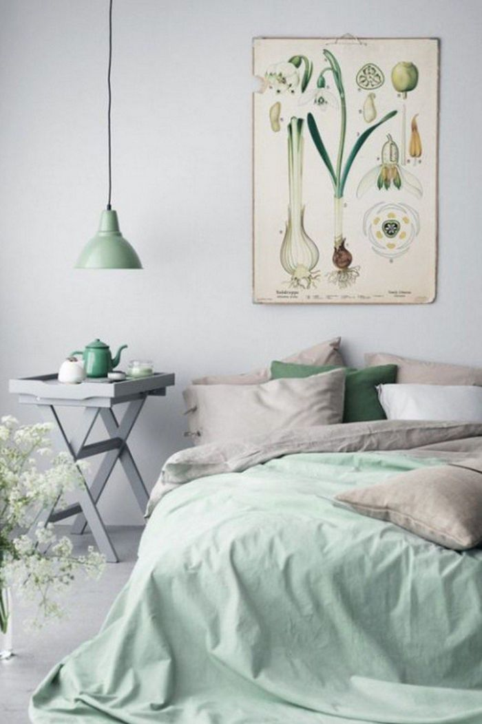 thefemin-neo-mint-a-new-color-trend-in-2020-02