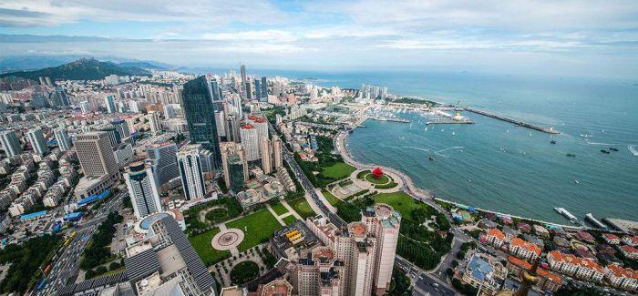 提升城市品牌 青岛香山旅游峰会9月开幕
