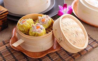 粤菜创新的可能性