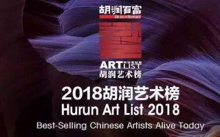 排行榜对于艺术品市场的影响