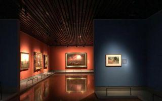 """从艺术展到出版传播 """"纸上博物馆""""生成记"""