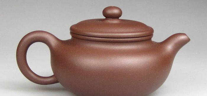 """带""""酒气""""的茶壶"""