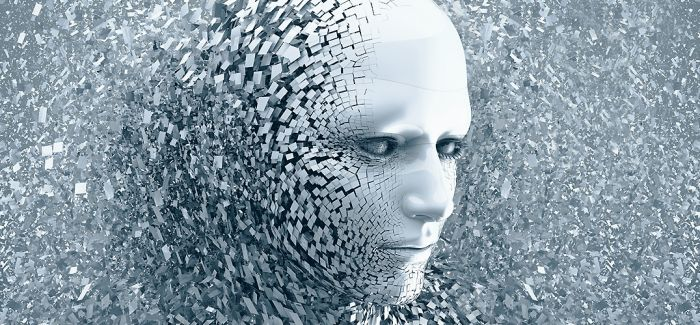 全球首次AI画作大型拍卖会将至