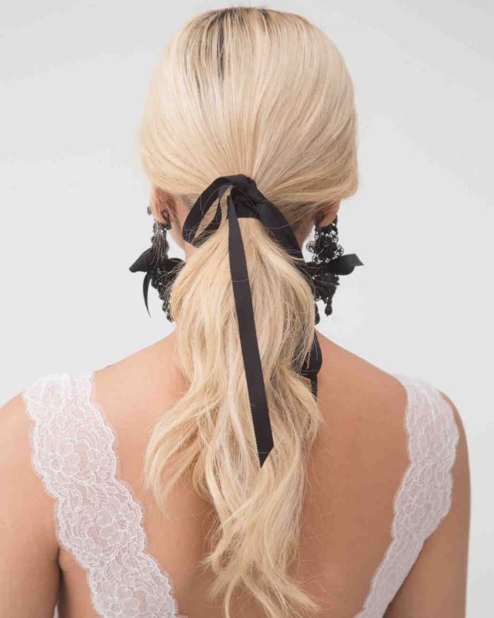 thefemin-unconventional-bridal-hair-accessories-09