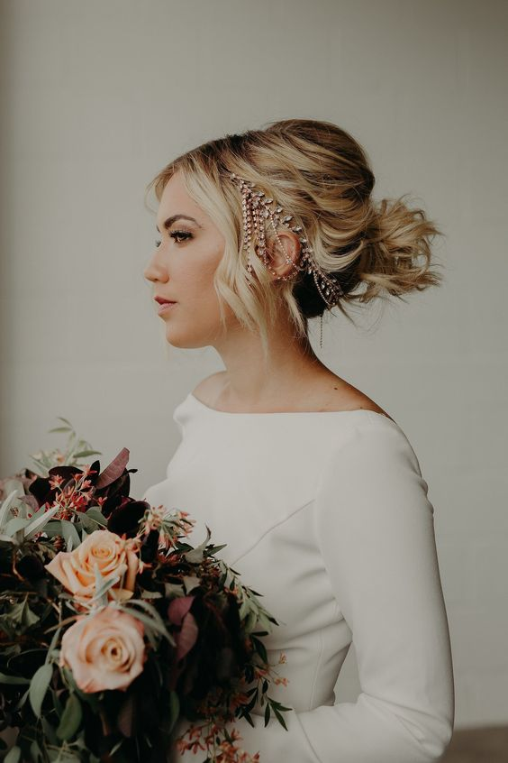 thefemin-unconventional-bridal-hair-accessories-13