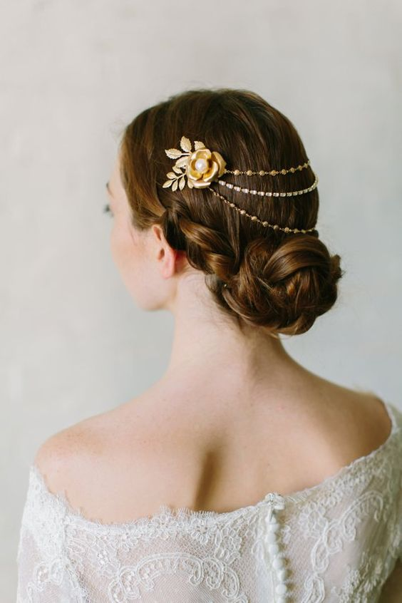thefemin-unconventional-bridal-hair-accessories-14