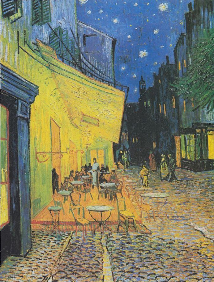 visit-famous-paintings-2