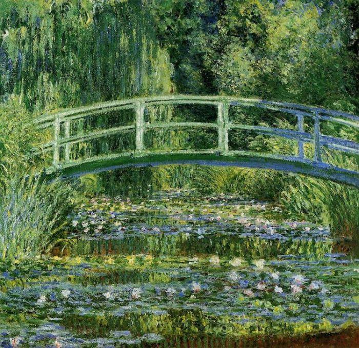 visit-famous-paintings-9