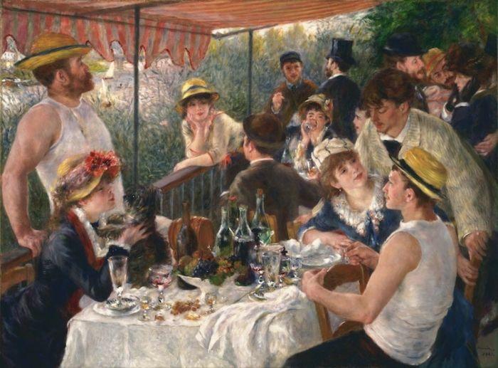 visit-famous-paintings-12
