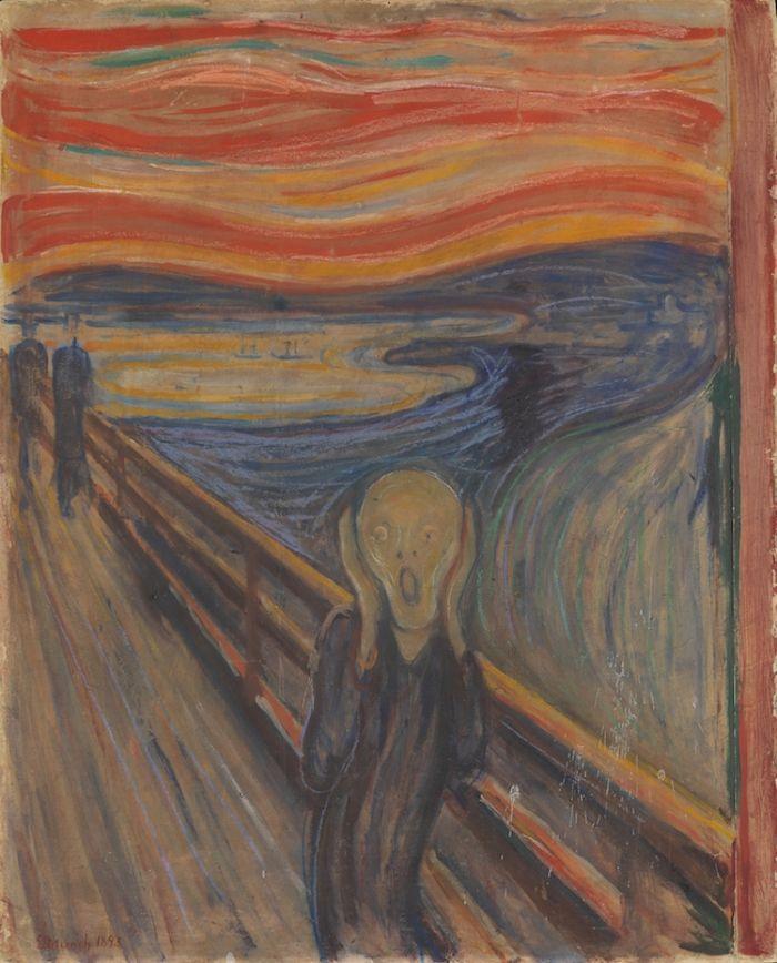 visit-famous-paintings-18